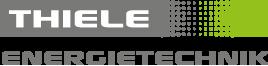 Logo Thiele Energietechnik